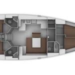 bavaria_45_4_layout