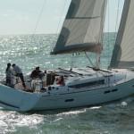 boat 469_exterieur_20120725095918