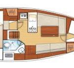 oceanis31_design