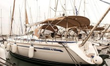 yacht_Bavaria46Cruiser_Polykandros_2007_11_750