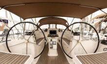 yacht_Bavaria46Cruiser_Polykandros_2007_13_750
