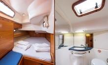 yacht_Bavaria46Cruiser_Polykandros_2007_21_750