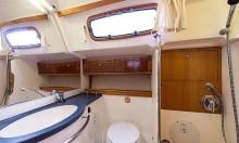 yacht_Bavaria46Cruiser_Polykandros_2007_22_750