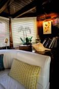 Lounge-detail