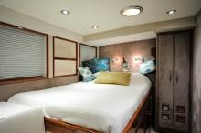 Room-3-a