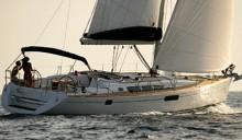 Jeanneau-Sun-Odyssey-49i-5