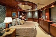 OMega-Master-cabin