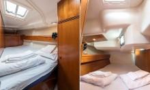 yacht_JeanneauSunOdyssey45_AmorgosBlue_2005_18_750