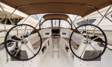 yacht_JeanneauSunOdyssey_349_Kydonia_02_750