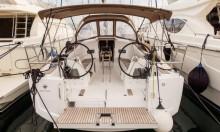 yacht_JeanneauSunOdyssey_349_Kydonia_04_750