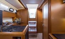 yacht_JeanneauSunOdyssey_349_Kydonia_09_750