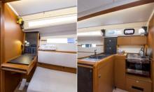 yacht_JeanneauSunOdyssey_349_Kydonia_15_750