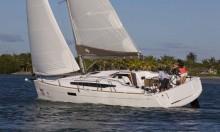 yacht_SO349_exterior_750