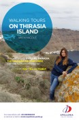 walking-tours-on-Thirasia-with-Nicole-1