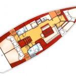 oceanis46_layout