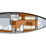 sunodyssey31i_Design