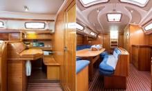 yacht_Bavaria46Cruiser_Polykandros_2007_16_750
