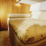 joannaK-cabin