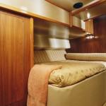 joannaK-cabin2