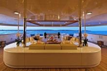 OMega-Main-deck-1