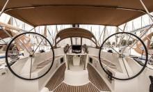 yacht_JeanneauSunOdyssey45_AmorgosBlue_2005_10_750