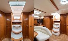 yacht_JeanneauSunOdyssey45_AmorgosBlue_2005_12_750