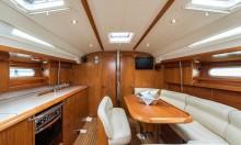 yacht_JeanneauSunOdyssey45_AmorgosBlue_2005_14_750