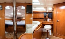 yacht_JeanneauSunOdyssey45_AmorgosBlue_2005_16_750