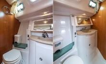 yacht_JeanneauSunOdyssey45_AmorgosBlue_2005_17_750