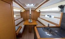 yacht_JeanneauSunOdyssey_349_Kydonia_08_750