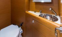 yacht_JeanneauSunOdyssey_349_Kydonia_16_750