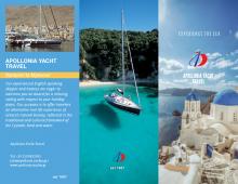 Sailing-from-Santorini-to-Myconos-1