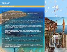 Sailing-from-Santorini-to-Myconos-2