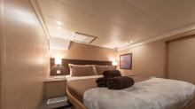 boat-rent-lagoon-cabine-l