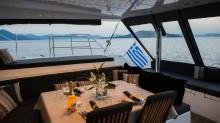 breakfast-onboard-sailing-yacht-l