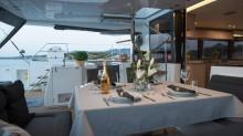 greek-gate-away-yacht-charter-l