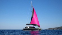 renting-sailing-catamarans-greece-l